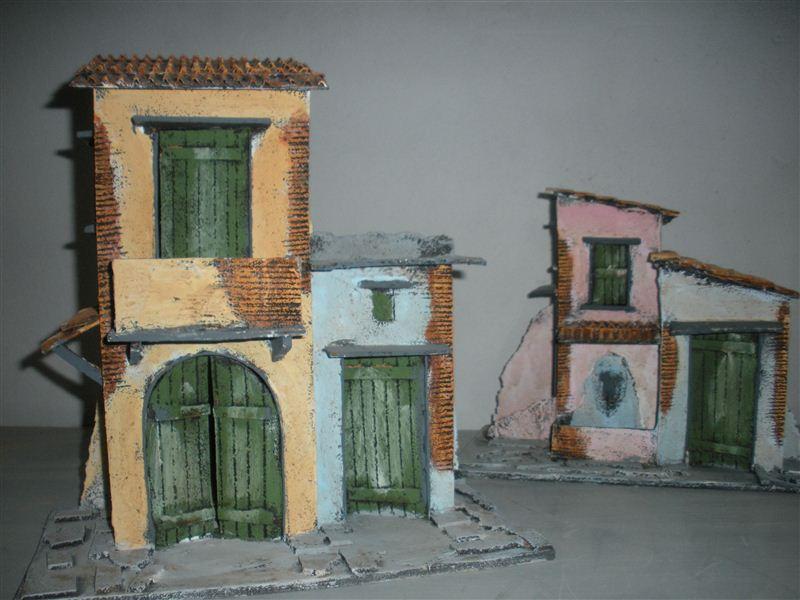 casette artistiche - €40.00EUR : Il Faro Presepi!, Presepi artigianali, presepi in movimento e ...